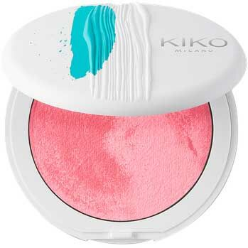 Valmy International Beauty Academy uses a number of products from a range of suppliers for their diplomas and certifications. One of those suppliers is Kiko Milano.