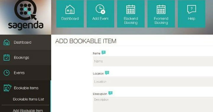 Top 5 Online Reservation Booking Systems For Restaurants