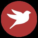 new logo alt1 icon