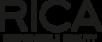 RICA logo
