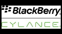 BlackBerry Cylance 200x110