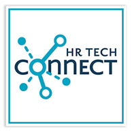 R Tech Connect is an invitation-only, hosted summit focused exclusively on bringing an executive HR and IT audience together that is tasked with understanding the rapidly changing HR and workforce technology landscape, while delivering and implementing a successful digital transformation strategy.