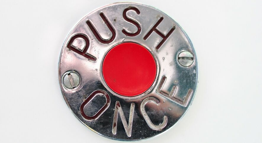 Great content marketers know how to push your buttons to provoke emotion that drives action.