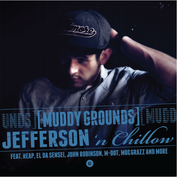 Jefferson 'n chillow album cover