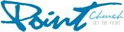 point church littleelm logo