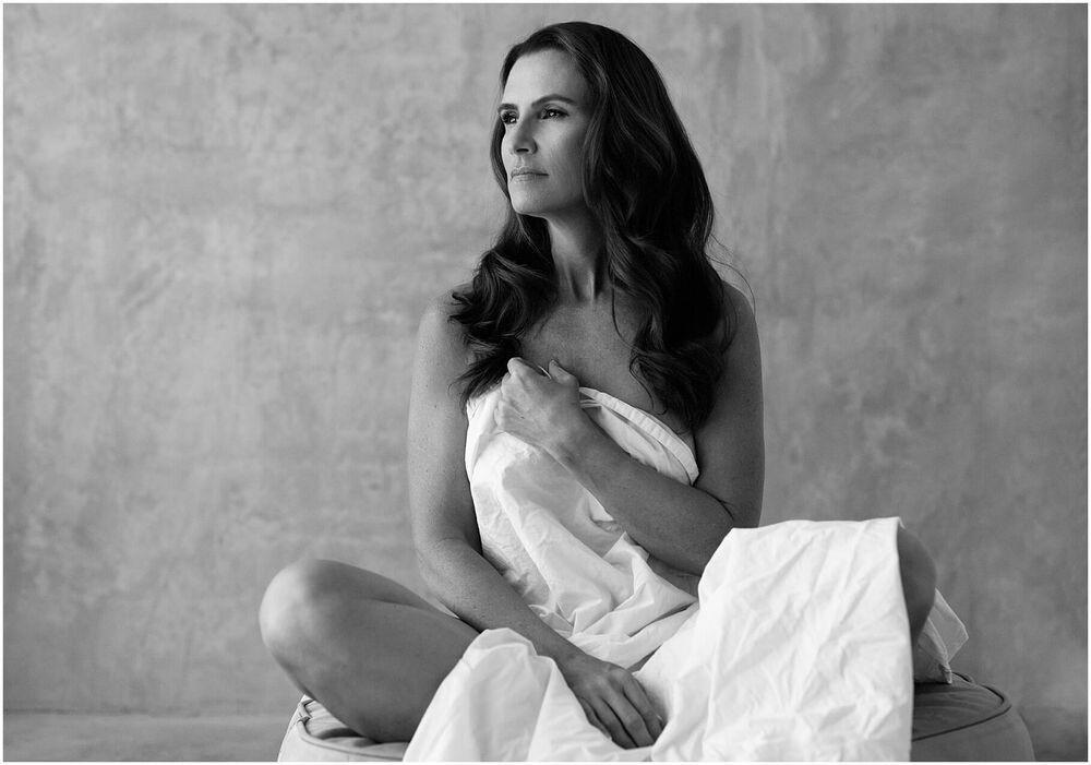 boudoir mature woman luciakielportraits portrait 0008