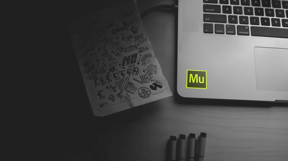Simplest alternative to Adobe Muse? PageCloud vs Webflow