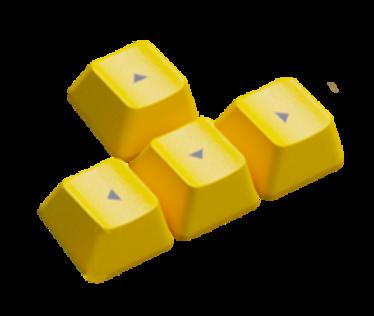 minicaps