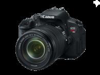 21778 4 digital slr camera hd