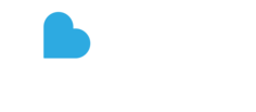 Waveney Home Care | Lowestoft