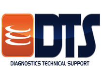 Diagnostics Technical Support