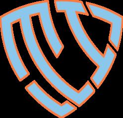 TI Showcase Color Logo