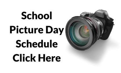 500x300 School Picture Day Schedule Web Button