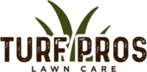 Let us help you pick one of our seasonal programs designed to give you the best possible lawn all season long. If its weeds, bugs, or drought, we've got you covered.