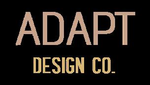 design co.