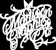 grafiti logo