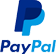 ecommerce integration with paypal