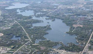 Prior Lake, Scott County , MN