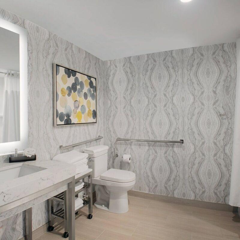 miaav bathroom 2554 hor clsc