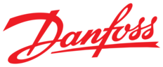 Danfoss.svg
