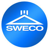 Sweco300Color3.667