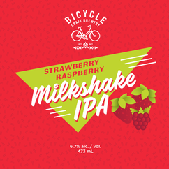 Bicycle_Strawberry_MilkshakeIPA.png