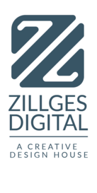 www.zillgesdigital.com, Zillges Digital, Zillges Digital a Creative Design House, Zillges Digital Marketing, Marketing, Digital Marketing, Social Media Marketing, Facebook Marketing, Facebook Advertising, Facebook Ad, Instagram Marketing, Instagram, Facebook, Website Design, Branding