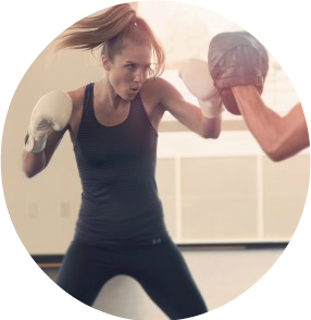 MMA - mixed martial arts classes in Austin