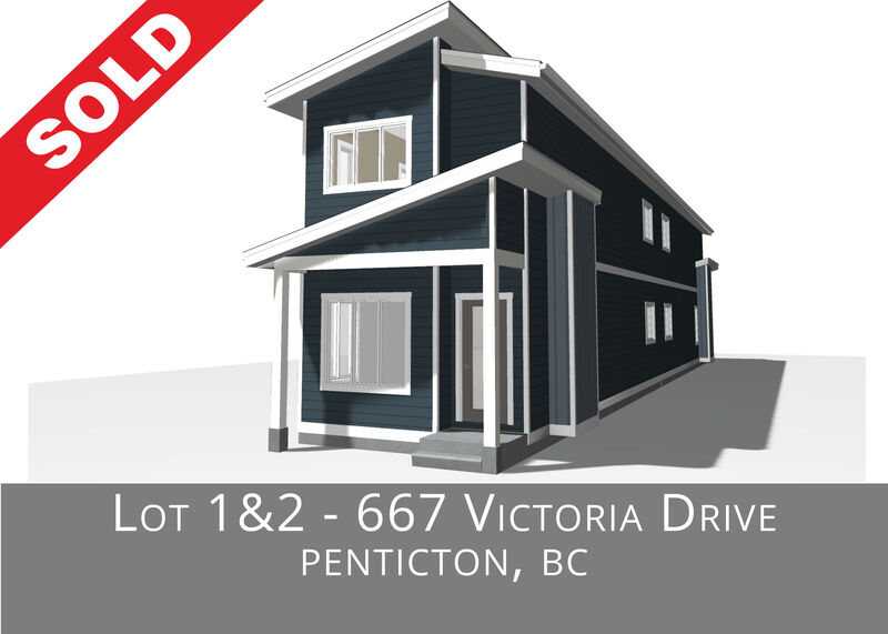 SOLD Gallery Pic   667 Victoria Dr