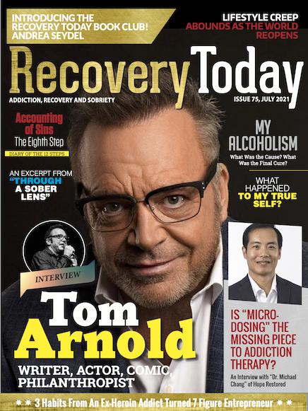 RecoveryToday436X58July2021