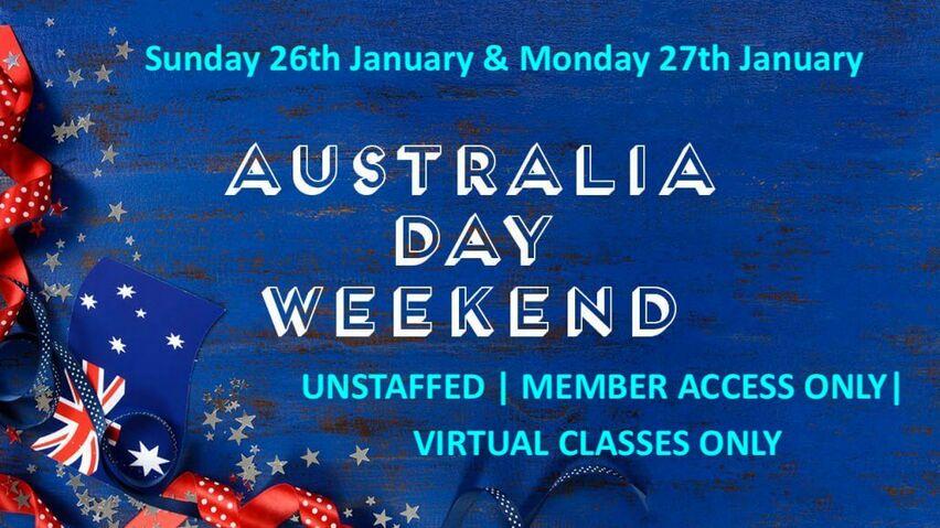adelaide pub australia day the colonist 1030x579