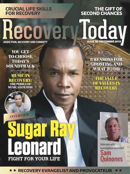 RecoveryToday436X581Sept2019