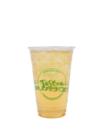 Tastea Stock WhiteIcedTea