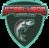SHLC web logo 350px