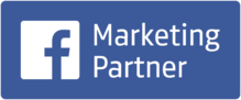 marketing partner