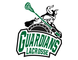Guardians Logo (1)
