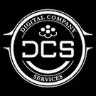 DCS Logo positiv 3000x3000px web export   klein invertiert