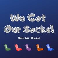 We Got Our socks 200x200
