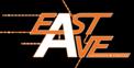 East Ave Logo (1)