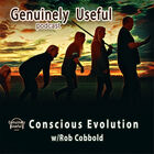 28 Conscious Evolution   Rob Cobbold White text B 1080x1080