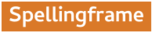 spellingframe logo small