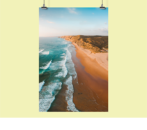 24x36 prints
