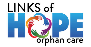 Links of Hope Orphan Care