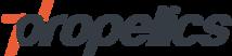 Propelics Logo