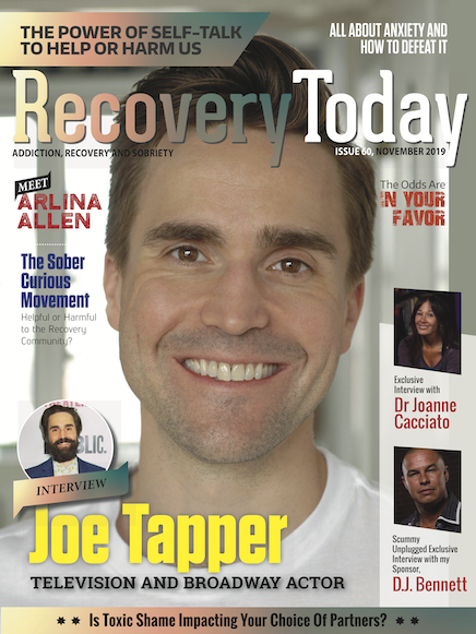 RecoveryToday436X581Nov2019