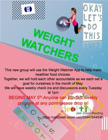 WeightWatchers4.28FINAL page 001