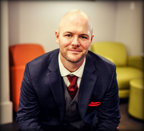 Nathan Smith is a Certified High Performance Coach who does Executive and Life Coaching for business people and entrepreneurs.