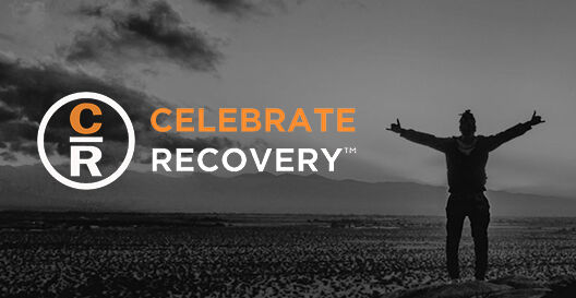 "The purpose of Celebrate Recovery is to fellowship and celebrate God's healing power in our lives. We ""RETURN"" to God and share our life experiences, strengths and hopes"