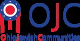 OJCLogo medium
