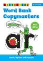 T17 Word Bank Copymasters